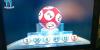 Capture boules loto3
